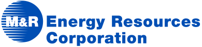 M&R Energy Resources Corporation