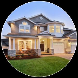 Residential Energy Supplier